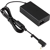 Acer 65W - Power Adapter