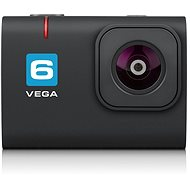 Niceboy VEGA 6 - Outdoor Camera
