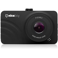 Niceboy Pilot Q1 - Car video recorder