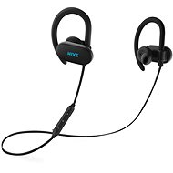 Niceboy HIVE sport 2 - Wireless Headphones