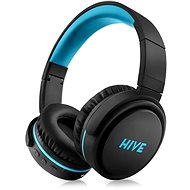 Niceboy HIVE XL - Headphones with Mic