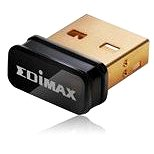 Edimax EW-7811Un - WiFi USB Adapter