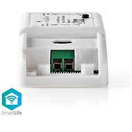 NEDIS Wi-Fi Smart Switch for Electrical Circuit - WiFi Switch