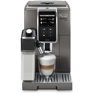 De'Longhi ECAM 370.95 T - Automatic coffee machine