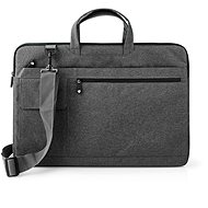 "NEDIS NBBG17150BK 17.3"" Black - Laptop Bag"