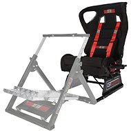 Next Level Racing Seat Add On - Racing seat