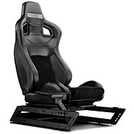 Next Level Racing GT Seat Add-on for Wheel Stand DD/Wheel Stand 2.0 - Racing Seat