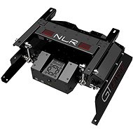Next Level Racing Motion Platform V3 - Gaming Mouse Mat