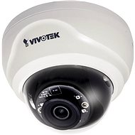 Vivotek FD8169A - IP Camera