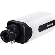 Vivotek IP8166 - IP Camera