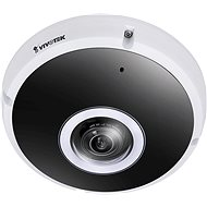 VIVOTEK FE9391-EV - IP Camera