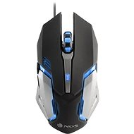 NGS GMX-100 - Gaming Mouse