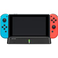 Nitho Console Dock Pro - Nintendo Switch - Charging Station