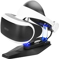 Nitho VR Stand PS4 - Stand