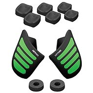 Nitho Gaming Kit - Xbox One - Accessories