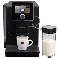 Nivona CafeRomatica 960 - Automatic coffee machine