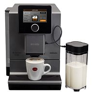 Nivona CafeRomatica 970 - Automatic coffee machine