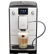 Nivona CafeRomatica 779 - Automatic coffee machine