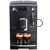 Nivona Caferomantica 520 - Automatic coffee machine