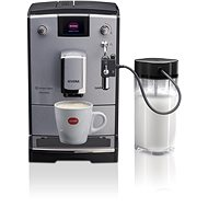 Nivona Caferomantica 670 - Automatic coffee machine