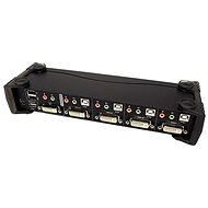 ATEN CS-1764A - Switch