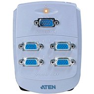 ATEN VS-84 - Video Splitter