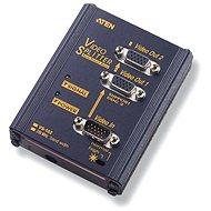ATEN VS-102 - Video Splitter