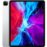 "iPad Pro 12.9"" 256GB 2020 Silver - Tablet"
