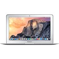 "MacBook Air 11"" CZ 2015 - MacBook"