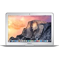 "MacBook Air 13"" 2015 ENG - MacBook"