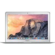 "MacBook Air 13"" US - MacBook"