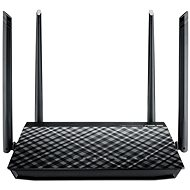 ASUS RT-AC57U V2 - WiFi router