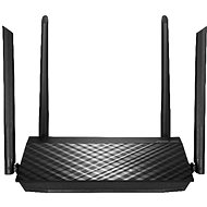 ASUS RT-AC58U V3 - WiFi Router