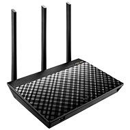 ASUS RT-AC67U 2 Pack - WiFi Router
