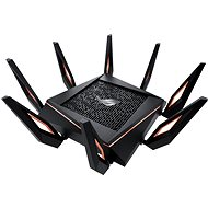 ASUS GT-AX11000 - WiFi Router