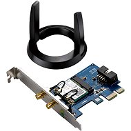 ASUS PCE-AC55BT - WiFi Adapter