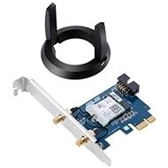 ASUS PCE-AC58BT - WiFi Adapter
