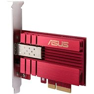 ASUS XG-C100F - Network Card