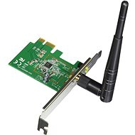 ASUS PCE-N10 - WiFi Adapter