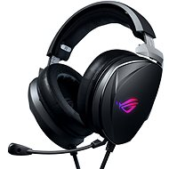 ASUS ROG Theta 7.1 - Gaming Headset