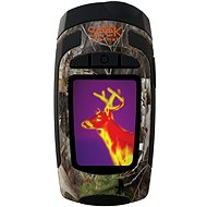 Seek Thermal RevealXR 9Hz Camouflage - Thermal Imaging Camera