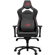 ASUS ROG CHARIOT CORE Gaming Chair - Gaming Chair