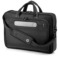 "HP Business Top Load Case 15.6"" - Laptop Bag"