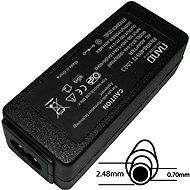 ASUS 40W 2.5x0.7, 19V/2.1A - Power Adapter