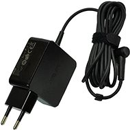 ASUS 33W 19V - Power Adapter