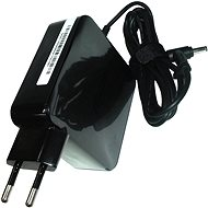 ASUS 65W 19V (WM) BK 4PHI - Power Adapter