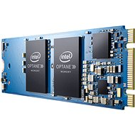 Intel Optane Memory M10 32GB M.2 80MM - SSD Disk