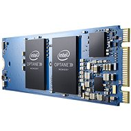 Intel Optane Memory 16GB M.2 80MM - SSD Disk