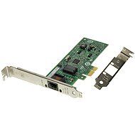 Intel PRO/1000 CT Desktop Adapter - Network Card