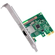 Intel Ethernet Server Adapter I210-T1 bulk - Network Card